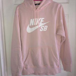 Nike SB hoodie 💕